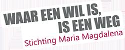 Stichting Maria Magdalena